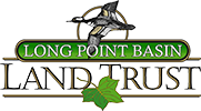 Long Point Basin Land Trust